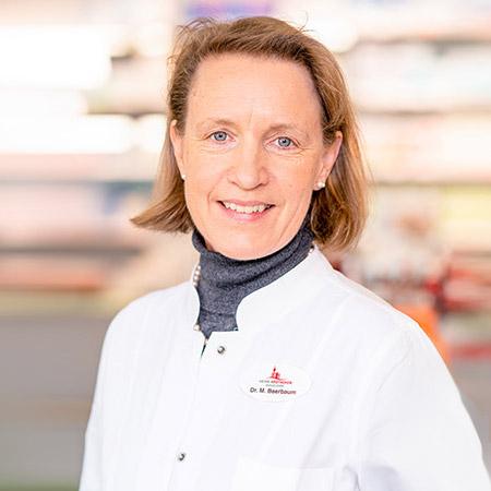 Dr. Monika Beerbaum
